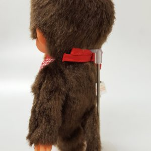 Monchhichi-doll-stand-251600