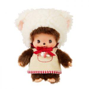 Monchhichi-doll-bebichhichi-chamu-838806