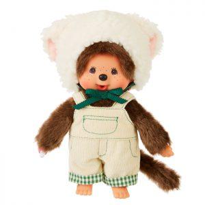 Monchhichi-doll-chamu-boy-201754