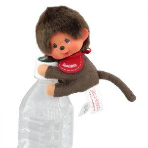 Monchhichi-doll-clip-boy-257140
