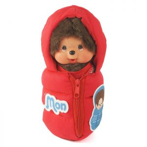 Monchhichi-doll-sleeping-bag-223077